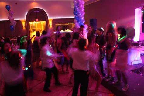 Bar Mitzvah Giveaways Toronto - best toronto s bar mitzvah dj bat mitzvah dj toronto