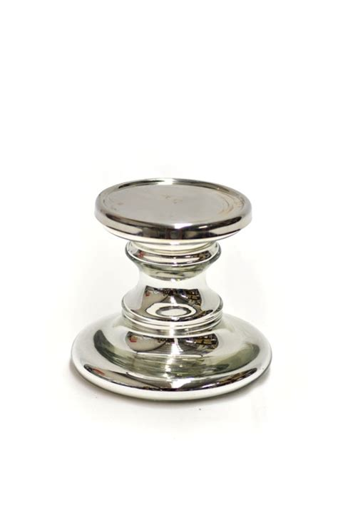 Candle Pedestal Candle Holders For Hire