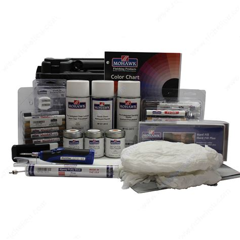 cabinet touch up kit cabinet installation kit richelieu hardware