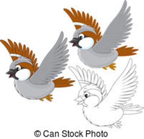 passero alimentazione passero archivi di illustrazioni e clipart 2 804 passero