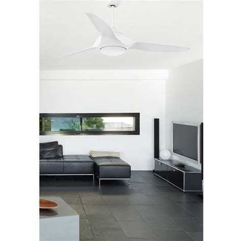 ventilatori a soffitto design ventilatori da soffitto con luce idealuceonline con