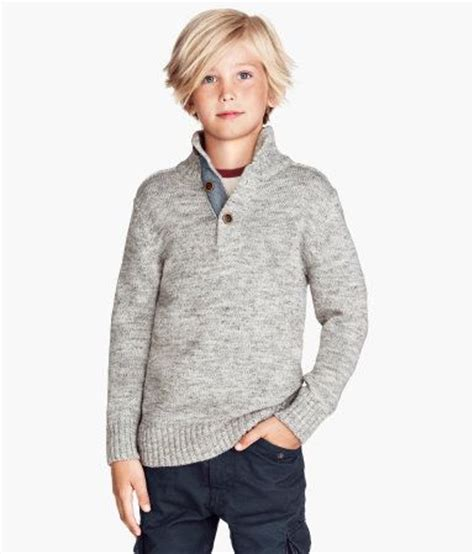 Jacket Boy Hm 9 B Ba583 1000 images about boy styles on