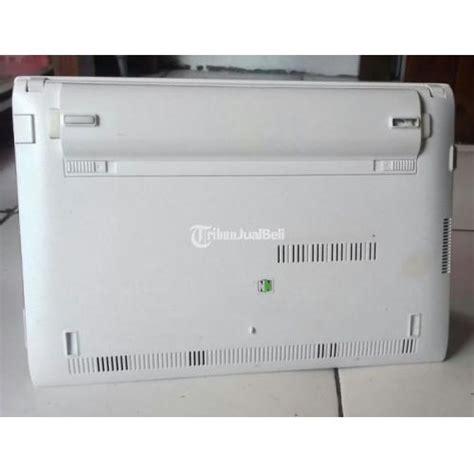 Jual Asus Fonepad 7 Putih 1050000 Nego netbook asus ee pc warna putih ram 2 gb mudah dibawa kemana saja bekasi dijual tribun jualbeli