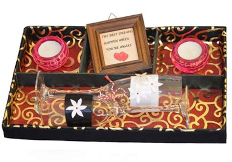 Wedding Anniversary Gift Suggestions by 8th Wedding Anniversary Gifts For The Who Has