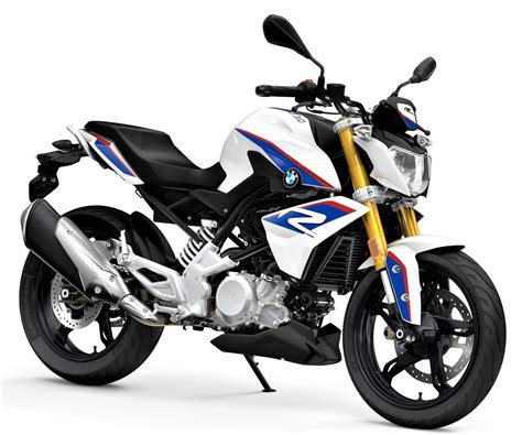 Bmw Motorrad India Price List by Complete List Of Bmw G310gs G310r Dealers In India