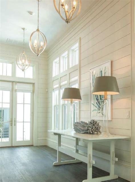 white wood wall bedroom walls shiplap paneled walls wood 116 best shiplap walls images on pinterest family rooms