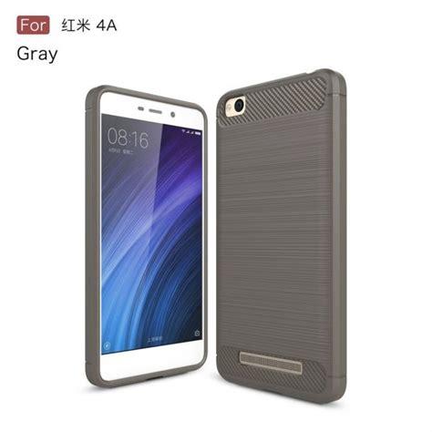 Premium By K2 Carbon Fiber Xiaomi Redmi 4a 10 best cases for xiaomi redmi 4a