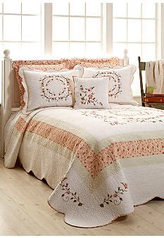 belk coverlets quilts belk everyday free shipping