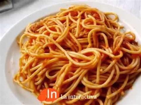 cocina haiti chiste de haitiano y los espaguetis youtube