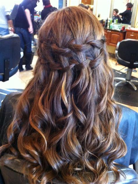 pretty     hairstyles ideas fashionsycom