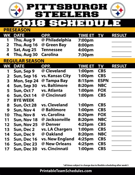 printable nfl tv schedule 2015 search results for printable nfl schedule week 16