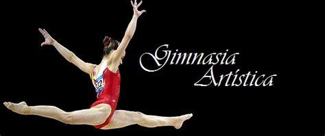 imagenes gimnasia artistica femenina gimnasia art 237 stica femenina aparatos de gimnasia art 237 stica