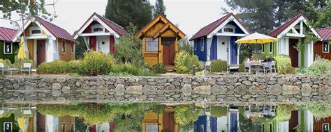 homeless   shafer tiny house plans