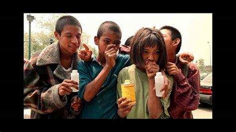 imagenes niños de la calle documenta quot ni 241 os de la calle quot youtube