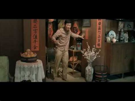 bernas new year commercial family reunion dinner sek fan 爸吃饭 2014 new year commercial must by