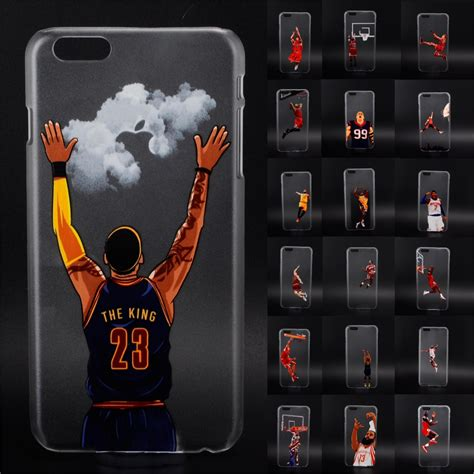 Op5060 Mirror Basketball Nba Michael 23 For I Kode Bi 2 buy wholesale iphone from china iphone wholesalers aliexpress