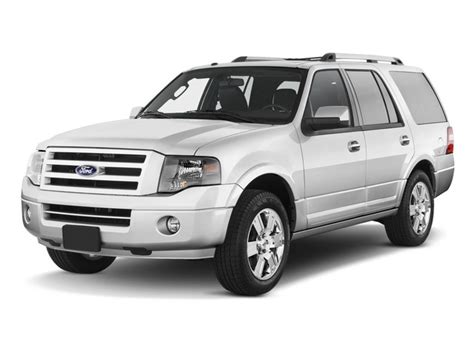 car engine manuals 2010 ford expedition el security 2011 ford expedition curb weight upcomingcarshq com