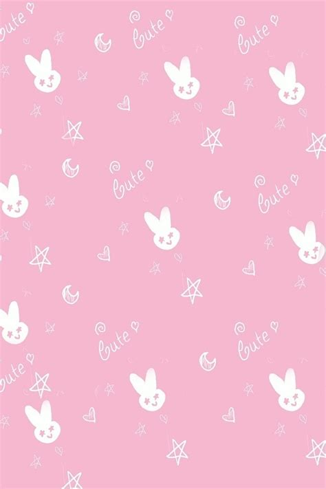 cute themes hd cute pink iphone wallpapers wallpapersafari