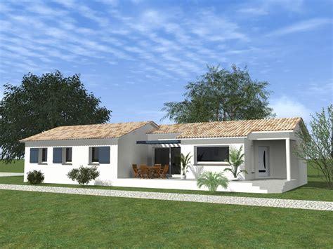 Maison Guilherand Granges votre maison neuve 224 guilherand granges construction de