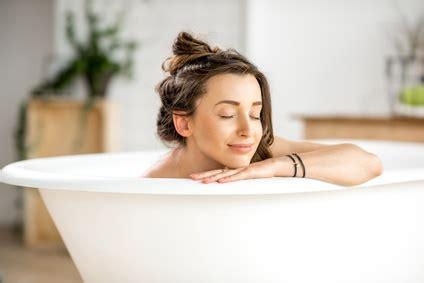 badewanne stumpf was tun badewannen erfahrungen rund um die badewanne