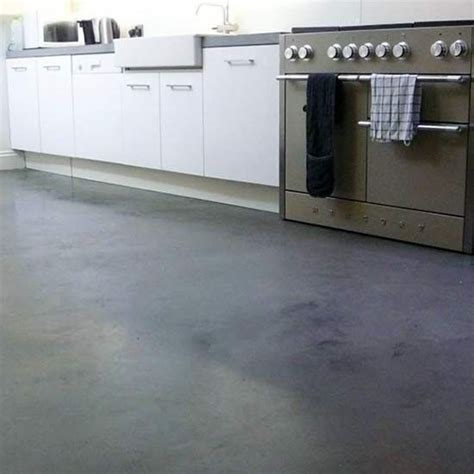 resin bathroom floor like the idea of concrete resin flooring or for walls in