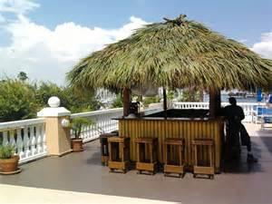 tiki huts south florida oasis tiki huts petersburg fl 33703 angies list