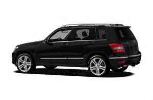 Mercedes Glk Mpg 2012 Mercedes Glk Class Price Photos Reviews