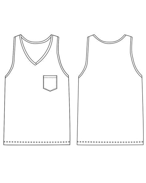 mens t shirt pattern pdf sewing free patterns on pinterest free pattern dress