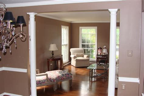 germantown home remodelers hassle free home improvements