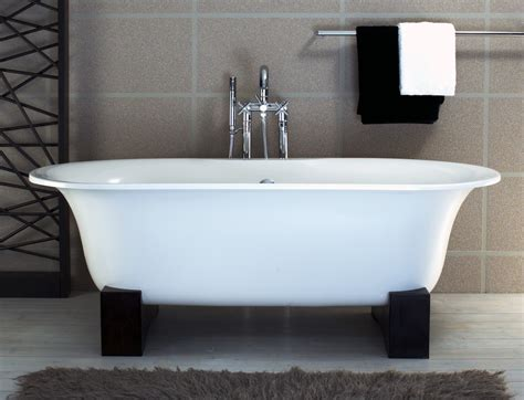 bathtubs shopping bathtubs idea astonishing freestanding tubs lowes