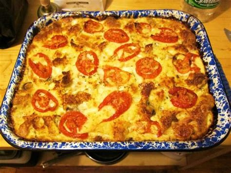 strata recipes 25 b 228 sta strata recipes id 233 erna p 229 pinterest