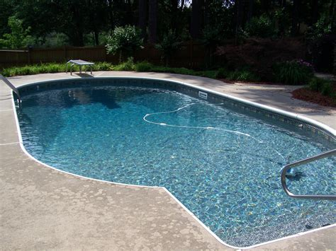 Pool Liners Images Of Pool Liners Luxury Pool Liners Things I Want