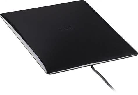 digital cable converter box  buy digital television