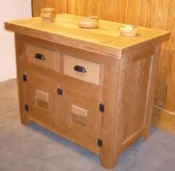 Wood Furniture Handmade Wooden Furniture Furniture