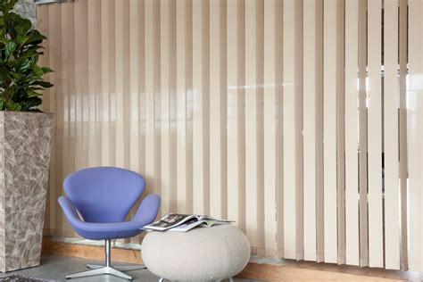 louver drapes vertical louver blinds tailor made jasno