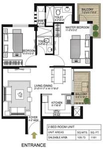 30 x 40 floor plans 30 x 40 house plans smalltowndjs com