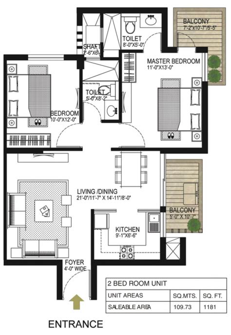 home design plans 30 40 30 x 40 house plans smalltowndjs com