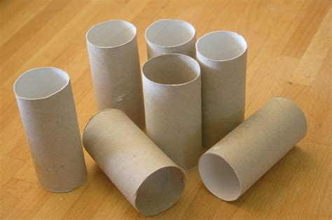toilet paper roller crafts 4 c toilet paper tube crafts