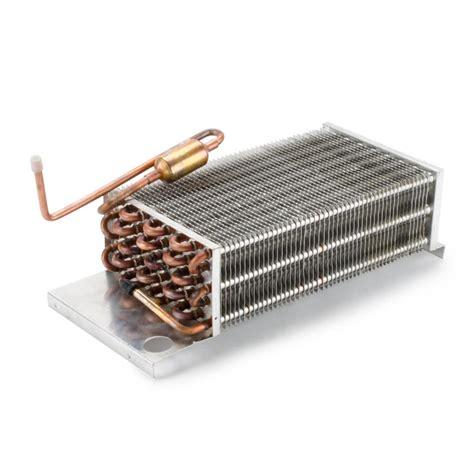 evaporator coil evaporator coil question 010606 036jpg pictures