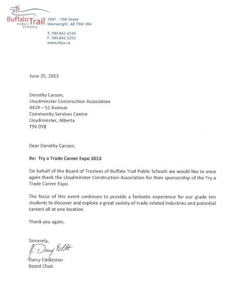 Rehire Cover Letter by Gallery Of Warn Notice To Employee Mass Layoff Rehire Letters Rehire Cover Letter Resume Cv