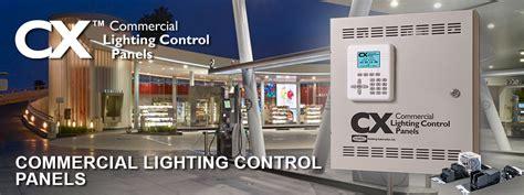 lighting panels 277 480 wiring diagram wiring diagram