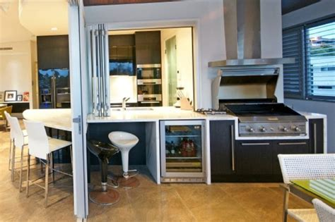 brisbane kitchen design brisbane kitchen design new installations renovations