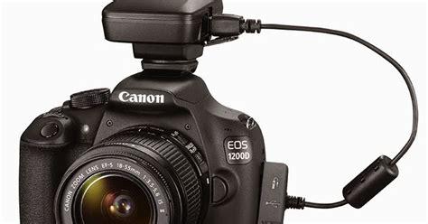 Pasaran Kamera Canon 700d kamera canon dan harganya terbaru dan ter update info berbagai macam jenis kamera