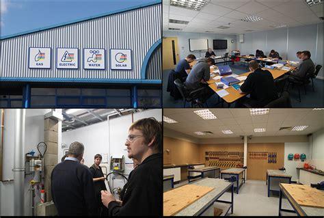 logic4training luton gas safe for beyond - Plumbing Courses Luton