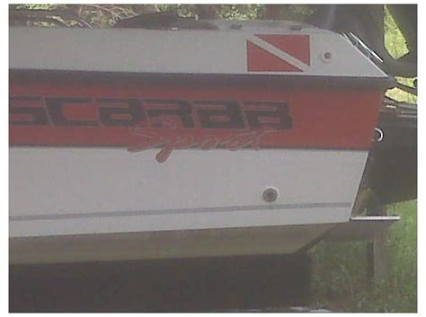 boat junk yard sarasota fl questions for the scarab crowd the hull truth boating