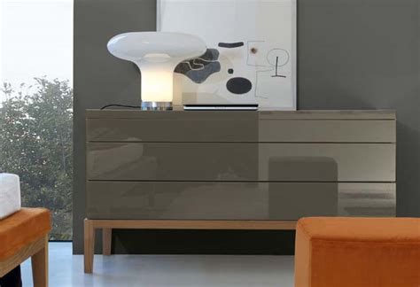 jesse bedroom furniture jesse deville bedroom furniture suite 22 interiors