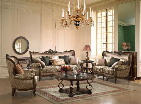 elegant fabric sofas 12 inspirations of elegant fabric sofas