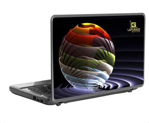 lapgrade 3d laptop skin vinyl laptop decal 14 1 price in