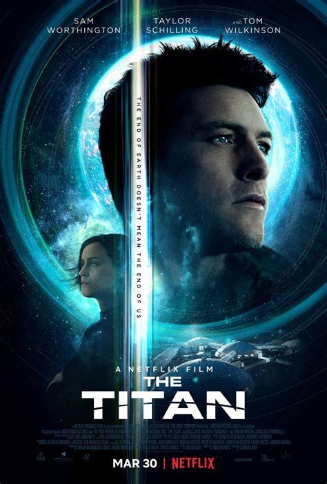 regarder food evolution streaming vf hd netflix the titan teaser trailer