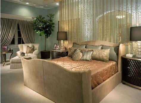 sensual bedroom decorating ideas the most romantic and sensual bedroom designs